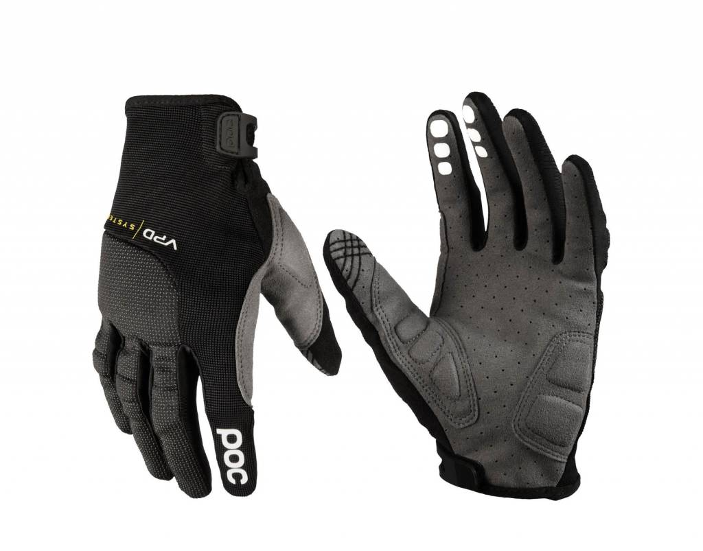 POC Gloves, POC