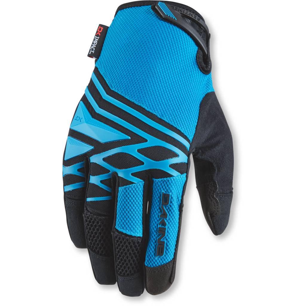 Dakine Gloves, Dakine Sentinel
