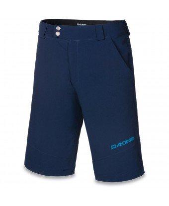 Dakine Shorts, Dakine Derail shorts