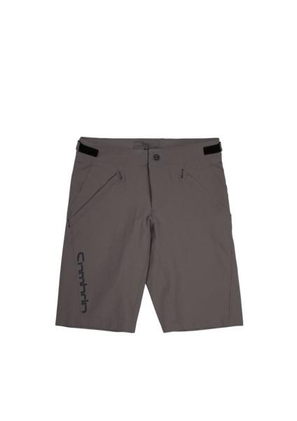 Sombrio Shorts, Sombrio W's V'al Shorts