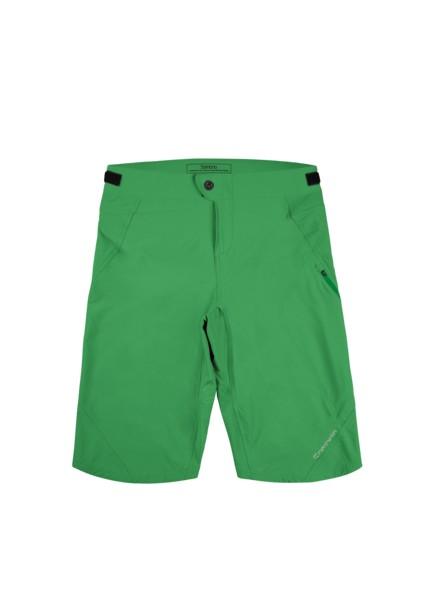 Sombrio Shorts, Sombrio badass