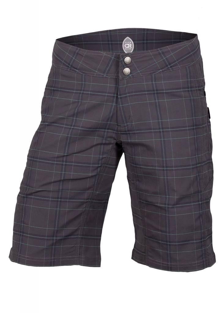 """Club Ride Shorts, Club Ride W's Ventura 11"""""""