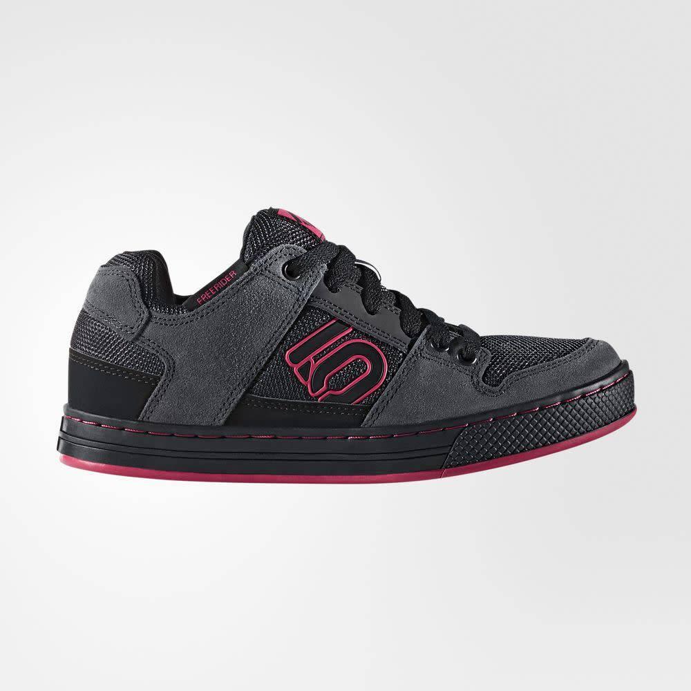 Five Ten Shoes, Five ten Freerider  W's