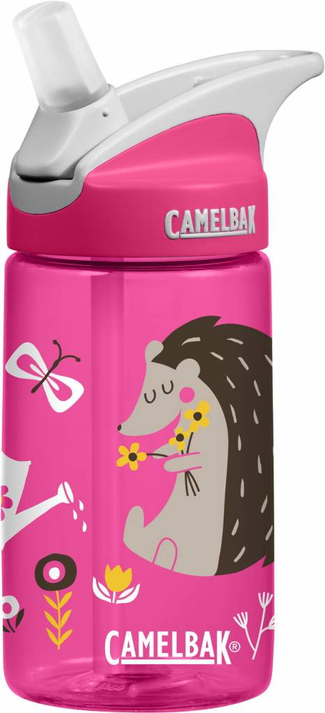 Camelbak Water Bottle, Eddy Kids