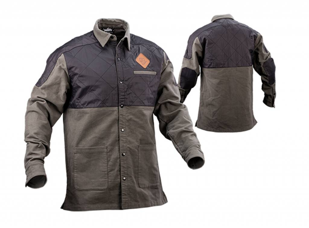 RaceFace Jacket, Raceface Loam Ranger