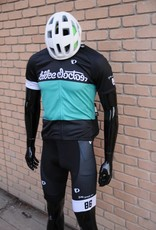 Bike Doctor Select Esc Ltd Jrsy Mens