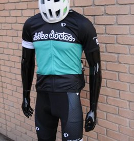 Bike Doctor Elite Ltd Short Ladies