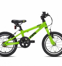 Frog Bikes Frog 43 Green