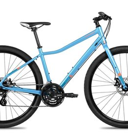 Norco Indie 3 Womens