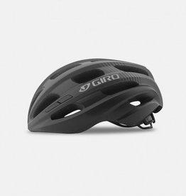 GIRO Isode Helmet U