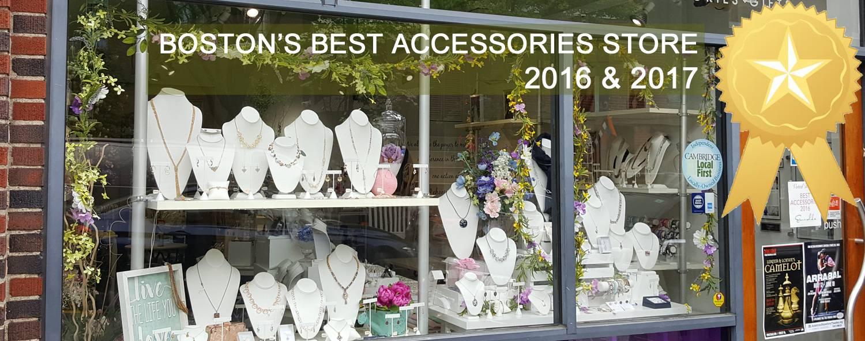 Best Store