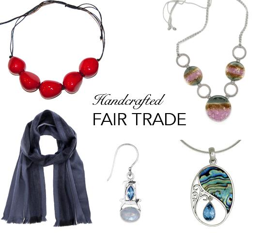 Esmeralda - Jewelry, Accessories & Gifts - Esmeralda - Jewelry