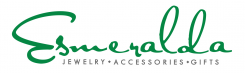 Esmeralda - Jewelry, Accessories