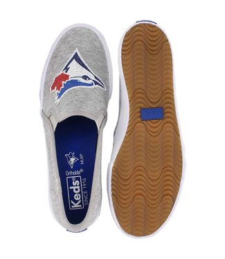 Keds Double Decker - Blue Jays