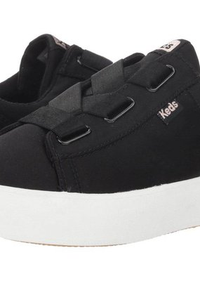 Keds Triple Cross Sateen