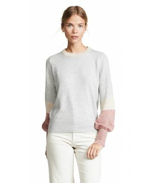 Cupcakes & Cashmere Grenville