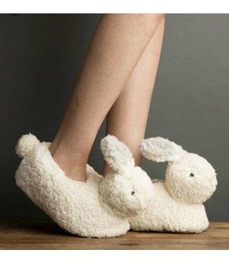 Bunny Rabbit Slipper