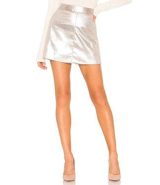 Cupcakes & Cashmere Keller Skirt