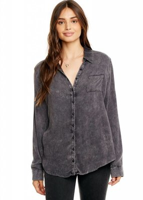 Chaser Heirloom Classic Button Down
