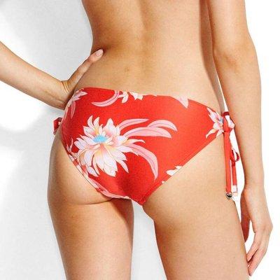 Seafolly Desert Flower Loop Side Hipster