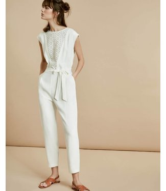 Suncoo Tom Jumpsuit