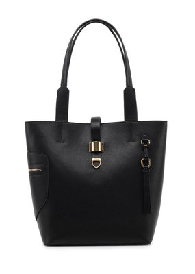 Rudsak Prima Leather Tote