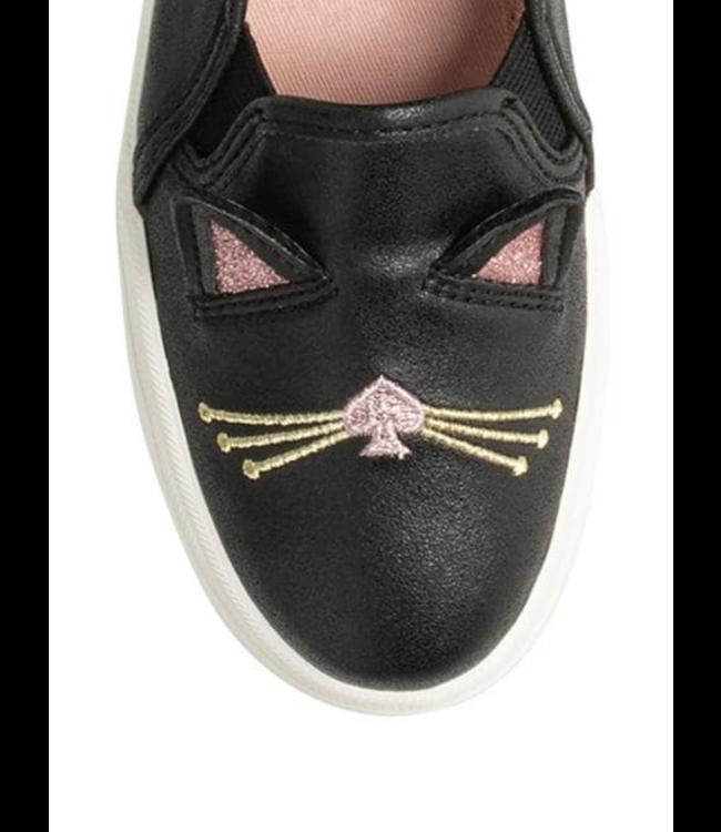 58c6dcc4a23d Kate Spade - KEDS Kids New York Cat Double Decker Sneaker