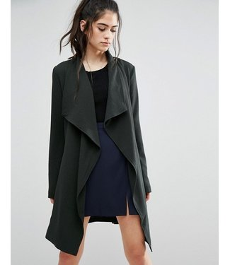 Only Runa Coat