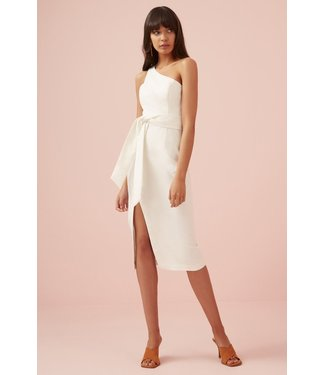 Finders Keepers Francis Dress
