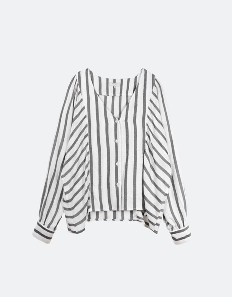 FRNCH Cecyle Top