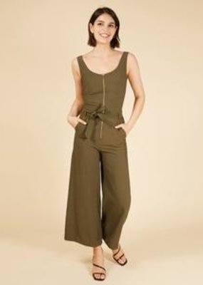 FRNCH Magaly Jumpsuit