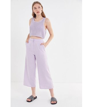 The Fifth Viva Pant