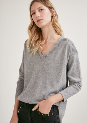 Suncoo Parker Sweater