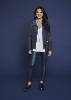 Katherine Barclay 3 in 1 Blazer