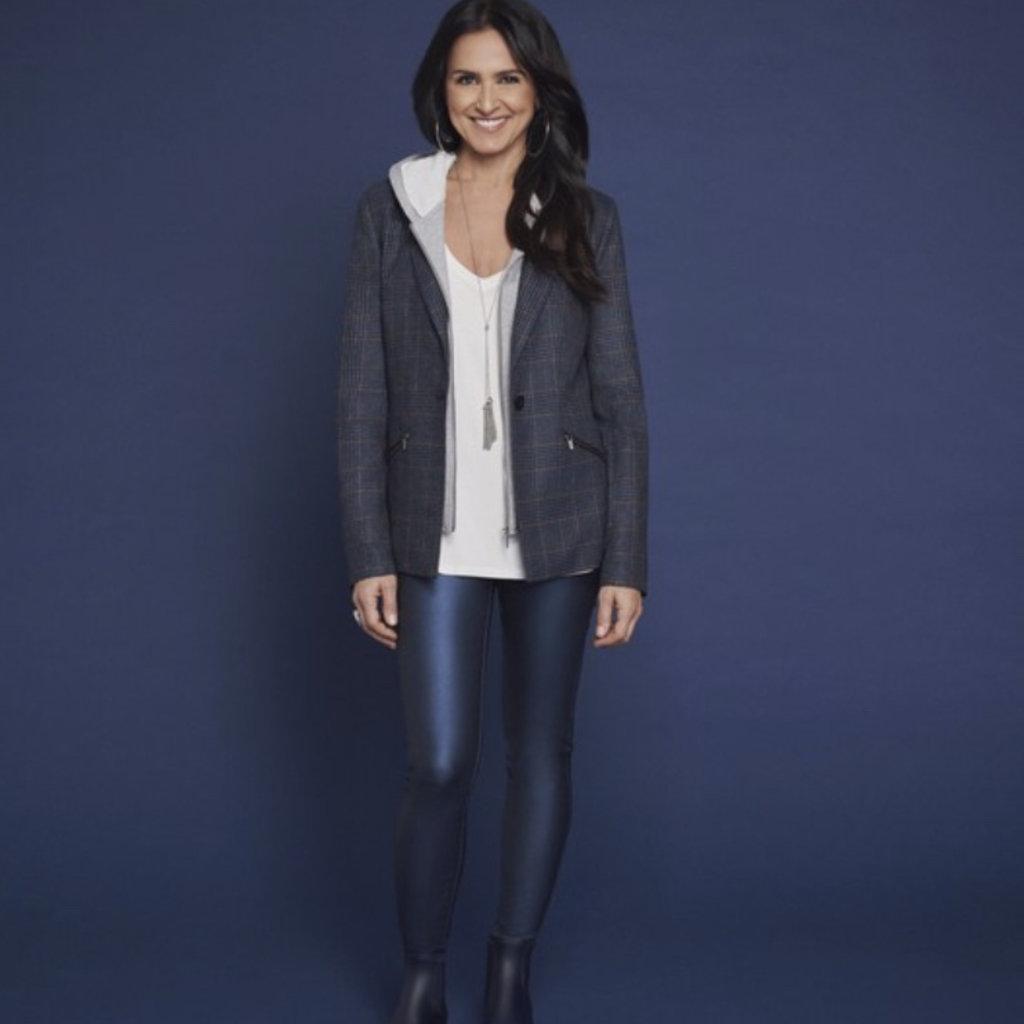 Katherine Barclay 3 in 1 Blazer