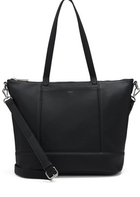 Lifestyle Tote - BLK