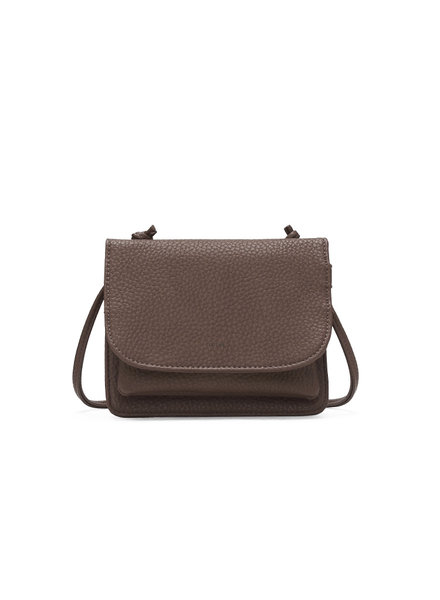 Co-lab Crossbody - Oak