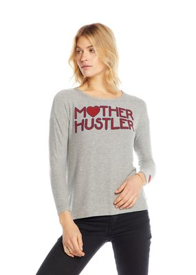 Chaser Mother Hustler