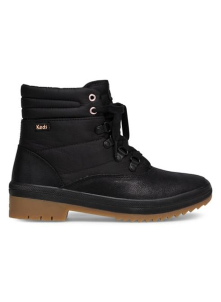 Keds Camp Leather Boot