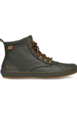 Keds Scout Boot