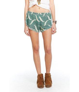 Chaser Dolphin Short Shorts