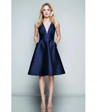 Pink Stitch Sabine Dress