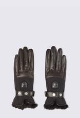 Rudsak Stromboli Glove