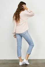 Gentle Fawn Marilyn Sweatshirt