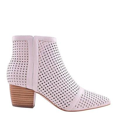 Sol Sana Indio Boot