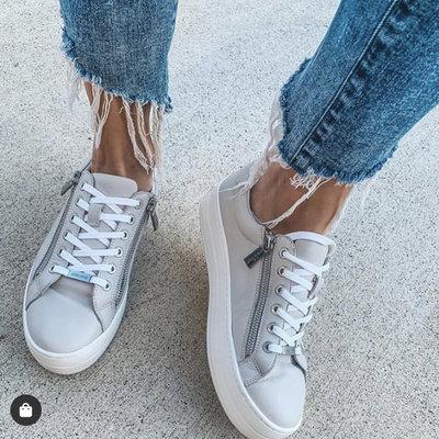 JSlide Harling Sneaker