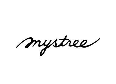 Mystree