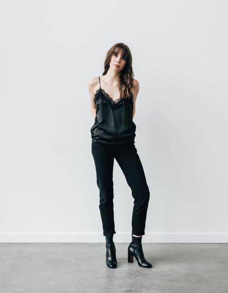 Brunette the Label Chloe Cami