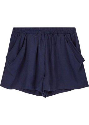 Bishop & Young Drapey shorts
