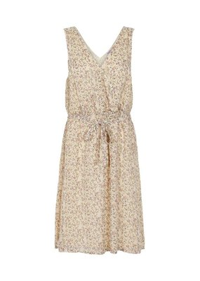 Soaked In Luxury Arcadia dress
